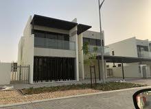 فلل جاهزه للبيع في دبي بخصم 10% وبالاقساط حتي 3 سنوات