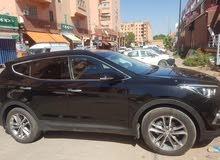 كراء سيارات في المغرب رينالت 11 موديل 2018