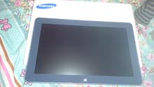 12 حجم Samsung tab 5