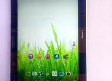 Sony xperia z2 tablet WI-FI  3GB ram 32gb phone storege  60000mAh battary  8.1MP
