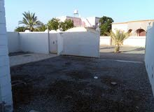 Ground Floor apartment for sale in Al Batinah