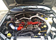 Best price! Subaru STI 2004 for sale