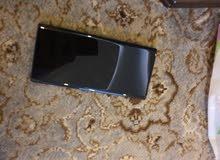 galaxy Note10 black 256gb  used