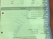 قولف تيجوان للبيع. عمان