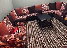 شقة مفروشة في الهرير بخميس مشيط