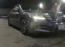Available for sale! 180,000 - 189,999 km mileage Honda Accord 2015