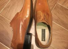 حذاء وارد امريكا stacy adams