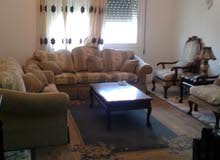 for sale apartment consists of 3 Rooms - Al Rabiah