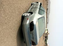 Used condition Infiniti Other 2003 with 1 - 9,999 km mileage