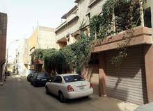 excellent finishing palace for sale in Benghazi city - Tabalino