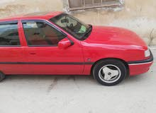 Opel Vectra 1994 for sale in Irbid