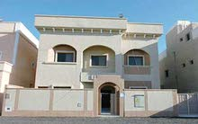 excellent finishing palace for rent in Kuwait City city - Jaber Al Ahmed