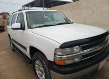 Used 2000 Chevrolet Tahoe for sale at best price