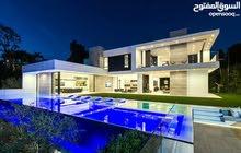 Hai Alandalus neighborhood Tripoli city -  sqm house for rent