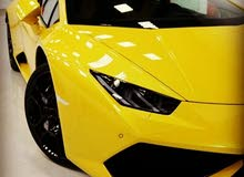 شركة بلوسام لتأجير السيارات .. 00971565757221