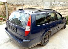 2005 Ford in Zawiya