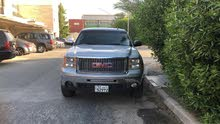 2011 GMC Sierra for sale at best price