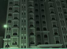 للايجار 2عمارة جديدة بالسالمية موقع مميز تصلح شقق فندقية