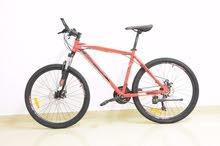 Leno SL300 mountain bike