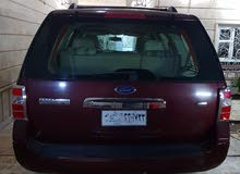 2011 Used Expedition with Automatic transmission is available for sale