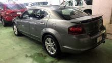 New 2013 Dodge Avenger for sale at best price