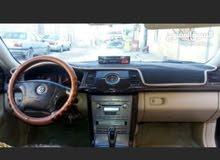 Automatic Kia 2007 for sale - Used - Basra city