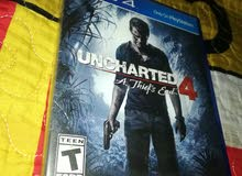 uncharted 4...tomb rider