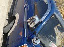 Hyundai  2014 for sale in Zarqa