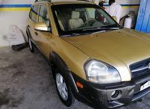 توسان 2008 للبيع v6