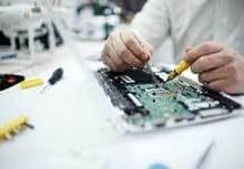 صيانه جميع انواع الكمبيوترات و الابتوبات و الطابعات
