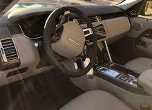 تاجير جميع انواع السيارات الفخمة والعادية باتمنة مناسبة مع خدمة السواق او بدون