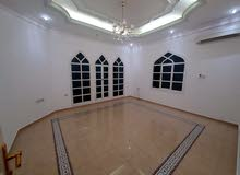 Best price 90 sqm apartment for rent in MuscatGhubrah