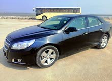 Chevrolet Malibu 2015 for sale