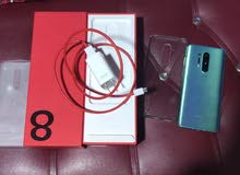 OnePlus  available for sale