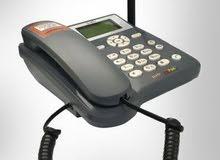 جهاز Huawei ETS 3023 اللاسلكي