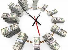 سداف للاستثمار الاسلامي ( المضاربه) يحصل المستثمر علي 50%من صافي الربح