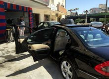 Mercedes Benz E 200 2007 For Sale