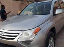 2007 Suzuki XL7 for sale