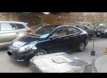 Hyundai Accent in Alexandria