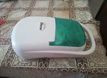 Nebulizer mechine-for kids