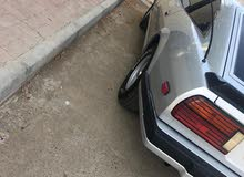 Manual Nissan 1983 for sale - Used - Muscat city