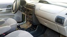 Opel Sintra for sale in Tripoli