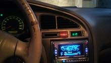 Available for sale! 160,000 - 169,999 km mileage Hyundai Avante 2003