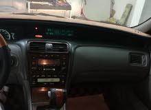 Avalon Car for Sale