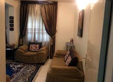 apartment for sale in Baghdad- Kazimiya