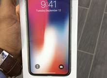 New Apple  now available