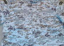 جيبوطي عسكري امريكي