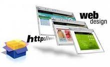 طريقك إلى الاحتراف في تصميم المواقع ( HTML - PHP - MYSQL - JAVASCIPT)