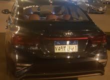 سيراتو جراند 2020 للإيجار بالسائق وبدون للأجانب والأخوة العرب / تشرفنا خدمتكم
