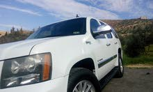 Used 2009 Tahoe for sale